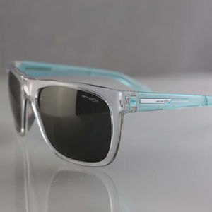 Arnette Fire Drill sunglasses Made in Italy